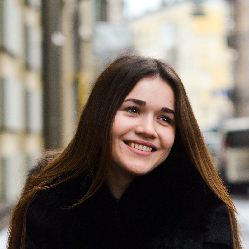 mariana-vusiatytska-541525-unsplash.jpg
