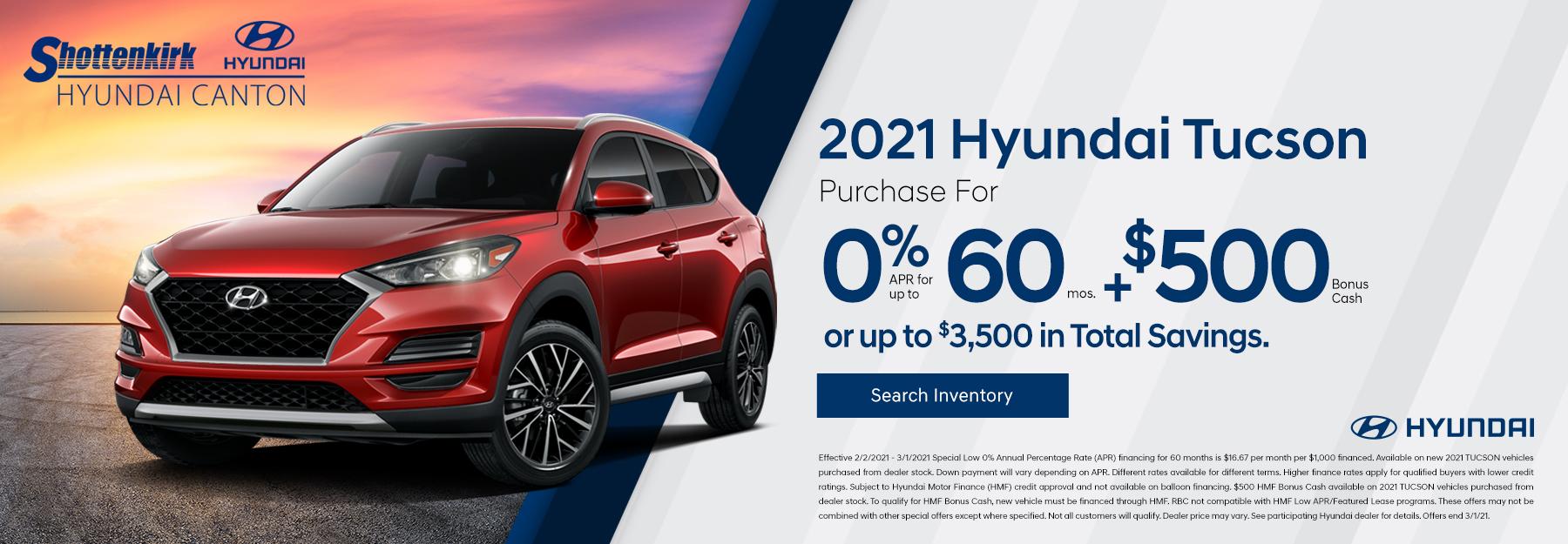 Hyundai.Slide2